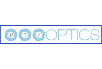PTZOptics