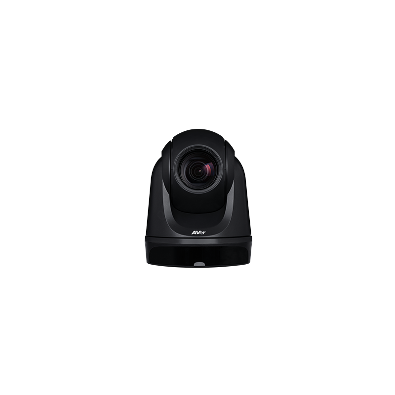 Câmera de rastreamento de ensino à distância AVer DL30