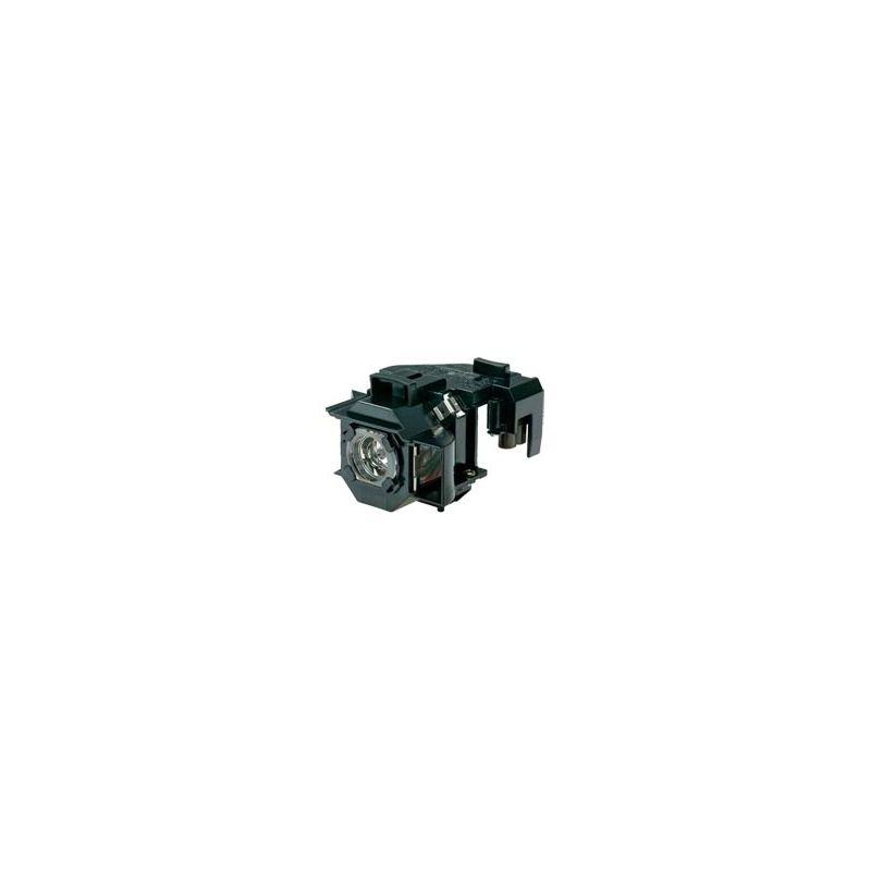 Epson Lâmpada - ELPLP33 - EMP-S3/TW20/TWD1