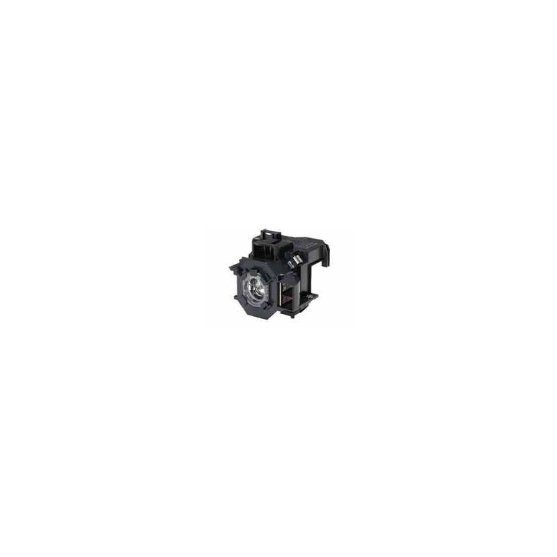 Epson Lâmpada - ELPLP57 - EB-440/45x/46x