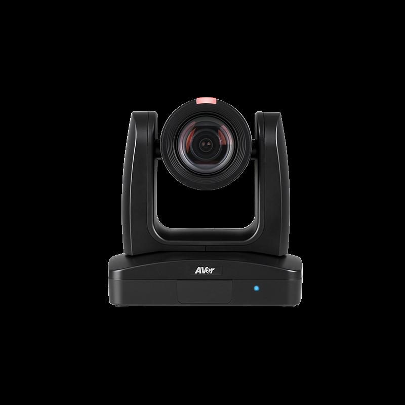 Câmara de videoconferência Aver PTC310U