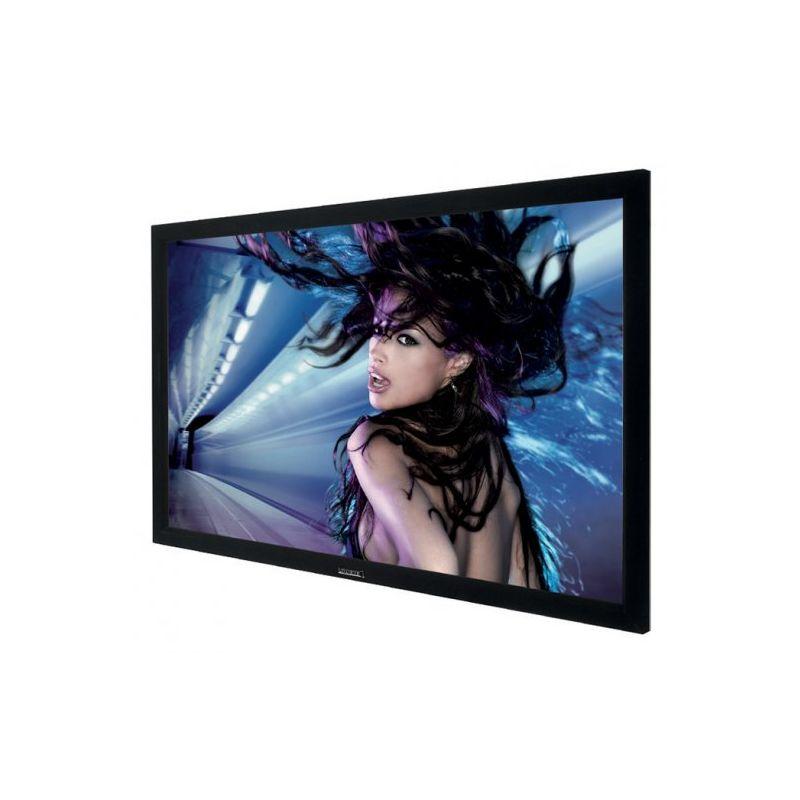 Lumene Screens Movie Palace Acústico UHD 4K 200C (16:9) 203x115cm