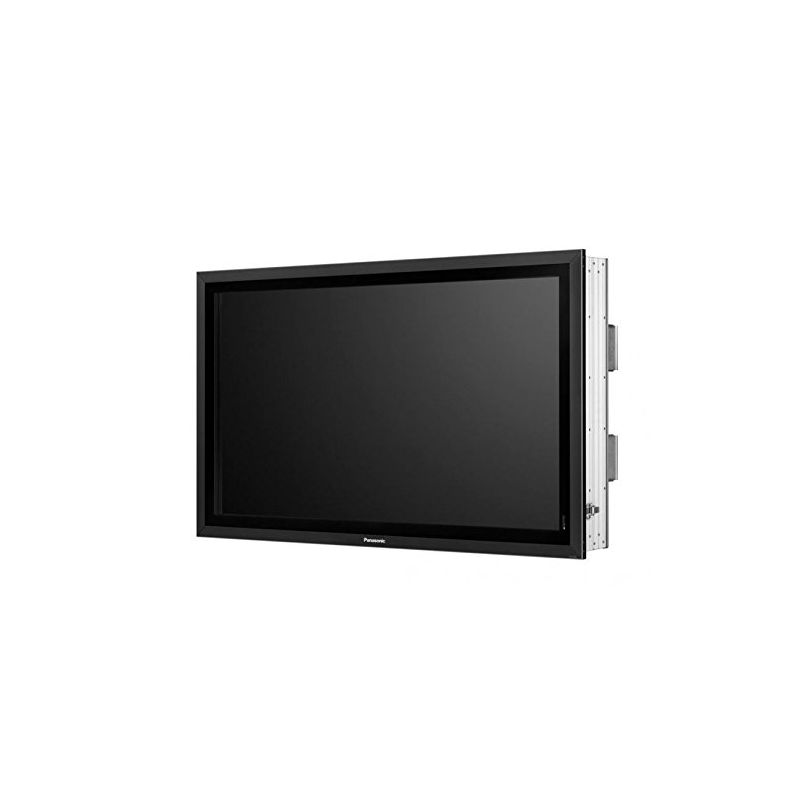 "Monitor Panasonic LED 47"" Full HD para Exteriores TH-47LFX60W"