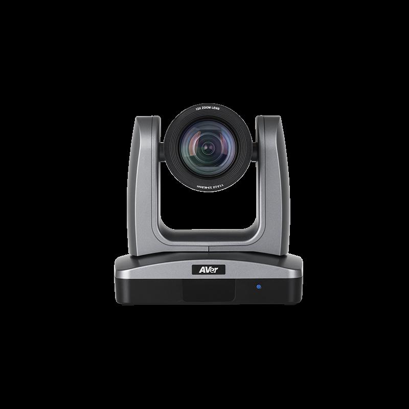 Câmara de videoconferência PTZ310