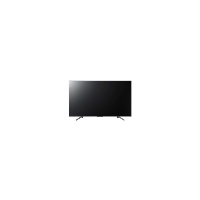"Monitor Bravia Profissional 65"" FWD-65A8G/T"